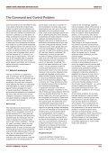 1408.1136v1 - Page 5