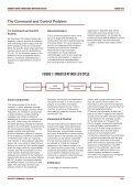 1408.1136v1 - Page 7