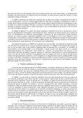 CEREGE - Centre Européen de Recherche et d ... - Aeres - Page 6