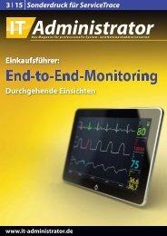 IT_Administrator_03_2015_E2E_Monitoring