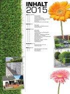 Garten - Seite 3