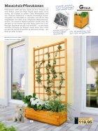 Garten - Seite 6