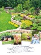 Garten - Seite 2