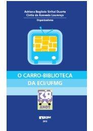 38 ANOS - Bogliolo - UFMG