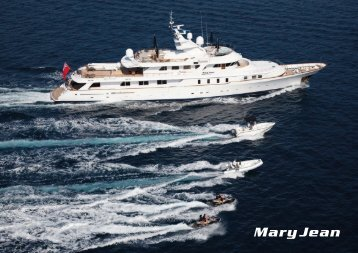03 - Yacht Mary Jean