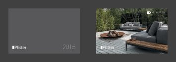 Gloster 2015 (de)