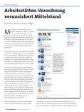 IHK Wirtschaftsraum: Ausgabe März - Seite 4