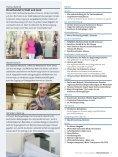 IHK Wirtschaftsraum: Ausgabe März - Seite 5