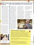 IHK Wirtschaftsraum: Ausgabe März - Seite 6
