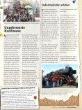 IHK Wirtschaftsraum: Ausgabe März - Seite 7