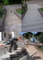 Fotobuch Betonplatten und Außengestaltung - Seite 4