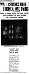 Paper - Boston Fire Historical Society