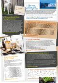 PINK-Newsletter-ISSUE-36_web - Page 2