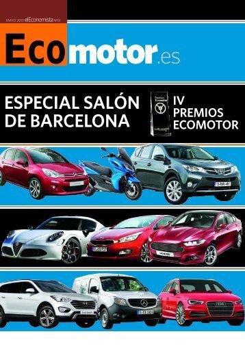 Mayo 2013 - elEconomista.es