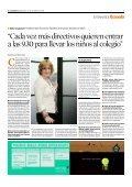 Entrevista Esther Casademont, presidenta de la Asoc ... - Ecoaula - Page 3