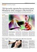 Entrevista Esther Casademont, presidenta de la Asoc ... - Ecoaula - Page 7