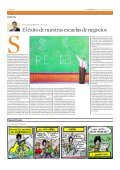De alumno a profesor4-5 - Ecoaula - Page 2