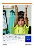 De alumno a profesor4-5 - Ecoaula - Page 7