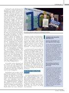 wirtschaft - Seite 7