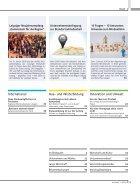 wirtschaft - Seite 5