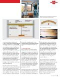 Auferstanden aus Ruinen - Adolf Würth GmbH & Co. KG - Seite 5