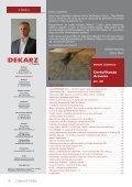 Fachowy Dekarz & Cieśla 1/2015 - Page 4