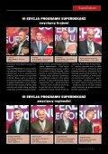 Fachowy Dekarz & Cieśla 1/2015 - Page 7