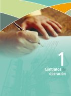 Situación del sector hidrocarburos en Bolivia - Page 7