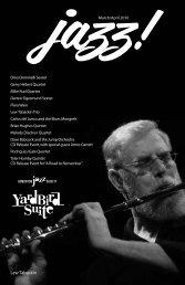 Lew Tabackin - Yardbird Suite