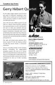 Lew Tabackin - Yardbird Suite - Page 4