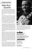 Lew Tabackin - Yardbird Suite - Page 5