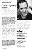 Lew Tabackin - Yardbird Suite - Page 6