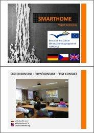 Comenius-Präsentation 29.08.13 [Kompatibilitätsmodus]