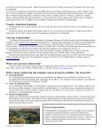 Fall 2010 Undergraduate Handbook - Electrical Engineering and ... - Page 4