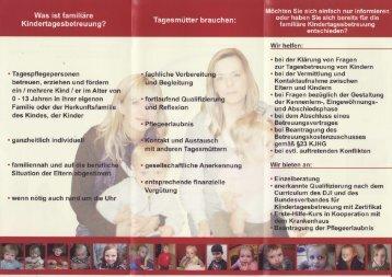 fortlaufend Qualifizierrfu - Albert-Schweitzer-Schule Lahrfeld