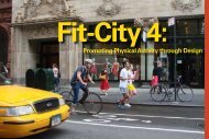 Download - AIA New York