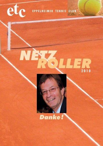 etc - Eppelheimer Tennisclub