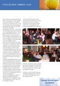 Mitglieder Versammlung 2011 - Seite 2