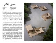 Won Dharma Center Location - AIA New York Chapter