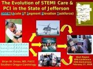 to view the PDF file. - West Region EMS & Trauma Care Council