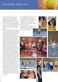 Der Nikolaus war da - Seite 2