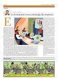 Auditores por un díaP 4-5 - Ecoaula - Page 2