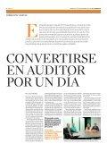 Auditores por un díaP 4-5 - Ecoaula - Page 4