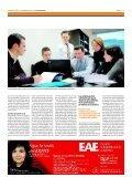 Auditores por un díaP 4-5 - Ecoaula - Page 5