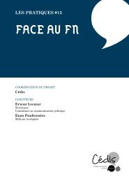 Face-au-FN