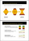 Jan Glatter - des AK Wohnungsmarktforschung - Seite 2