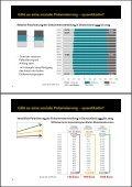 Jan Glatter - des AK Wohnungsmarktforschung - Seite 3
