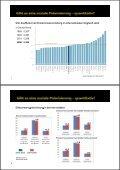 Jan Glatter - des AK Wohnungsmarktforschung - Seite 4