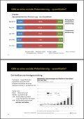 Jan Glatter - des AK Wohnungsmarktforschung - Seite 6