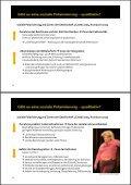 Jan Glatter - des AK Wohnungsmarktforschung - Seite 7